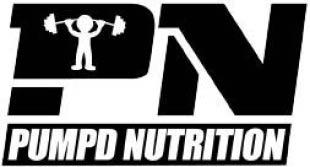Pumpd Nutrition