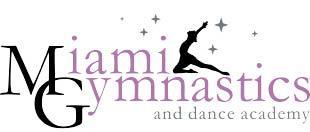 Miami Gymnastics
