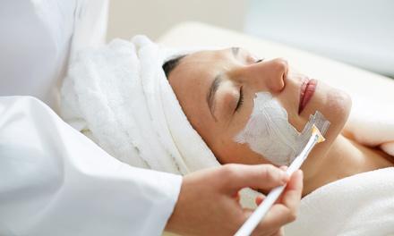 Lifetime Skin Care Center