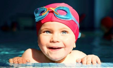 Queensborough Swim Club