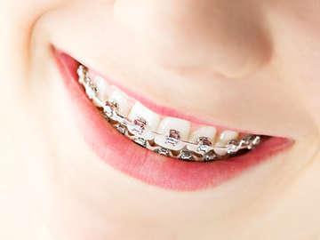 Dreamland Dental & Orthodontics