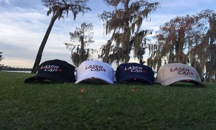 Play Better Golf, LLC