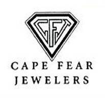 Cape Fear Jewelers