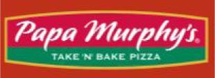 Papa Murphy's - New Brighton