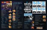 MIZU HIBACHI-JAPANESE FUSION STATEN ISLAND