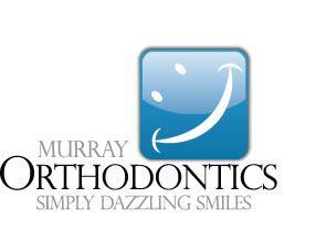 Murray Orthodontics-Johnstown