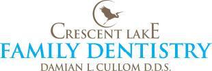 Crescent Lake Family Dentistry