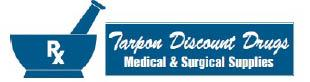 Tarpon Discount Drug