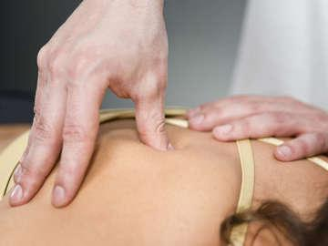 Abundant You Chiropractic & Wellness