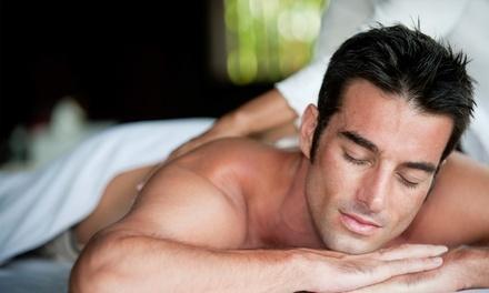 Awesome Massage & SPA