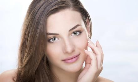European Skin Care by Marie at Unity Salon