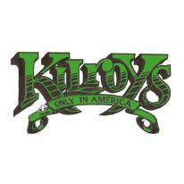 Kilroy's Restaurant
