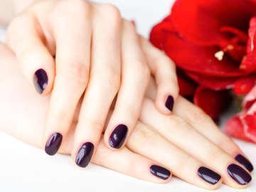 Adore Nails Salon