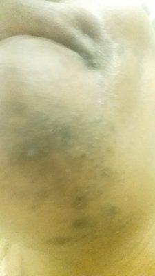 Tarzana Skin Care