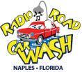 Radio Road Car Wash