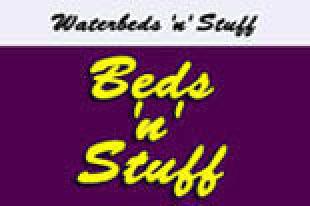 Beds N Stuff