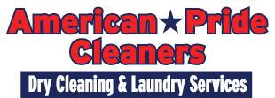 American Pride Cleaners