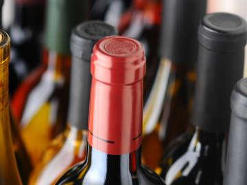 1 West Dupont Circle Wines and Liquors