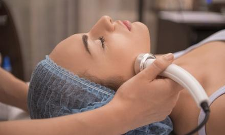 Aging & Acne Aesthetics