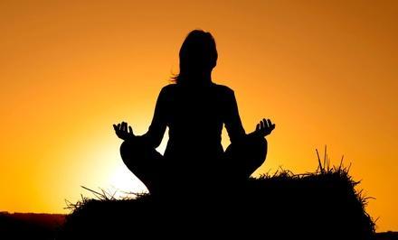 Light of the Soul Yoga