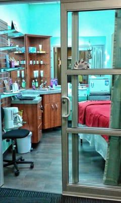 Pro Skin Care Center