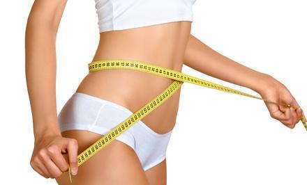 Erie Weight Loss Center