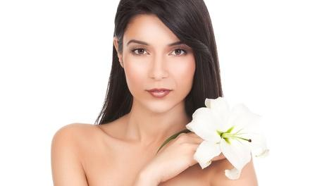 Vivia Center for Cosmetic Therapy