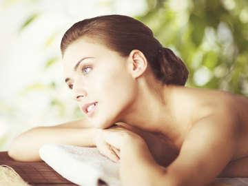 SpiritSong Massage