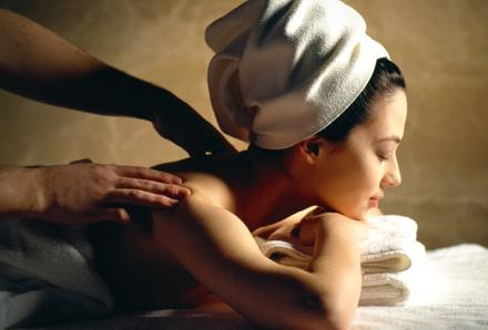Respire' Massage Therapy