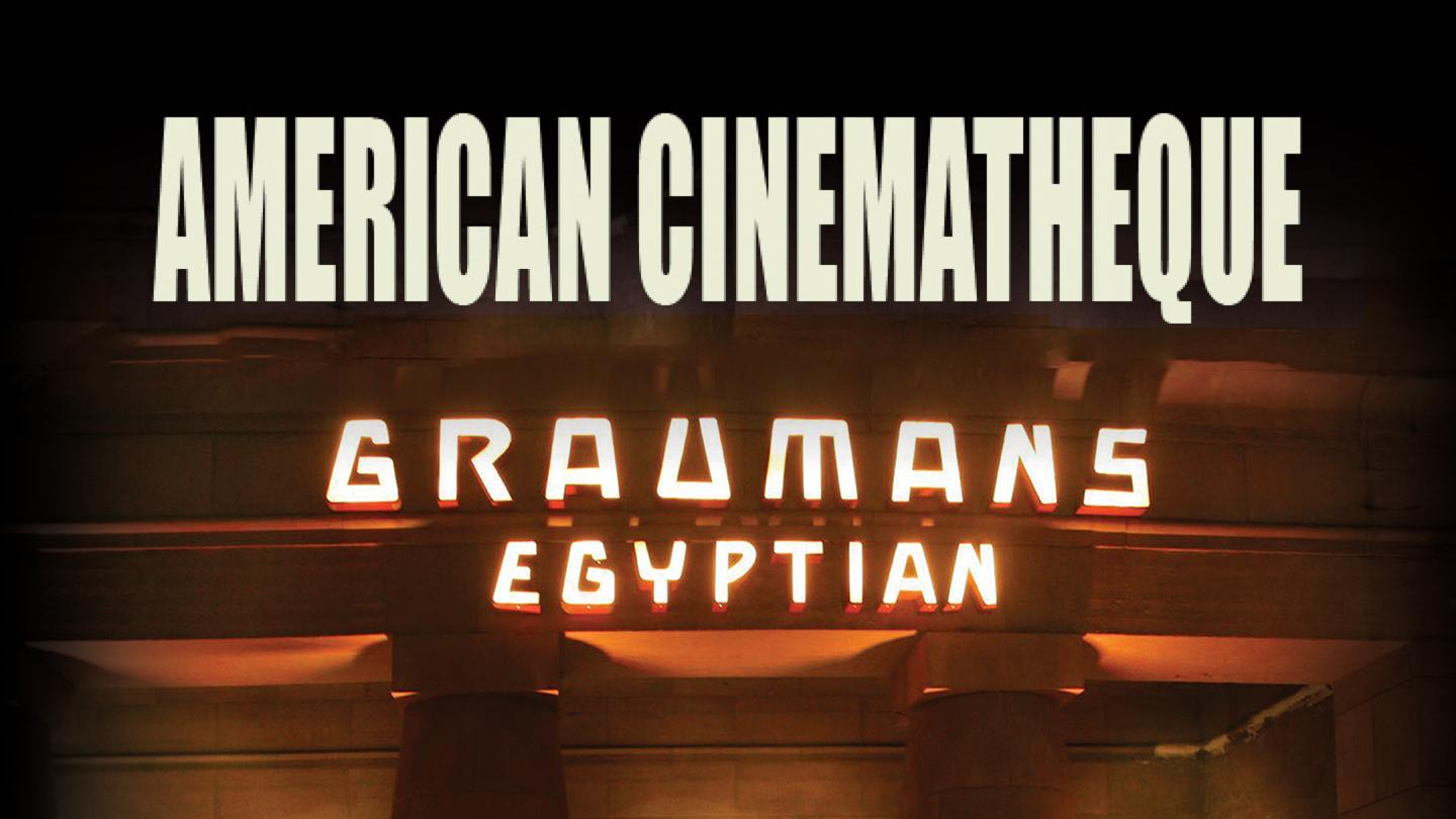 A M Cinematheque