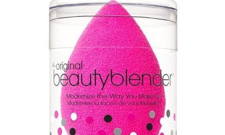 Sav-Mart Beauty Supply Co