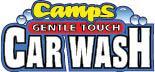 Camps Car Wash
