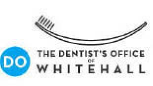 The Dentist's Office Of Whitehall