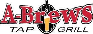 A Brews Pub & Grill