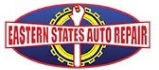 Eastern States Auto Repair