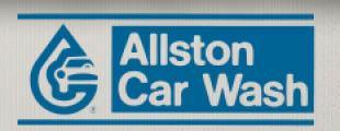 Allston Car Wash