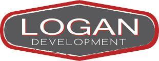 Logan Development