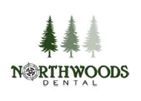 Northwoods Dental