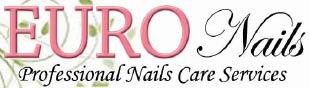 Euro Nails - Martinsburg