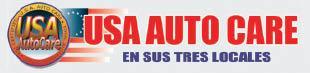 USA Auto Care