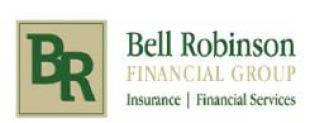BELL ROBINSON FINANCIAL
