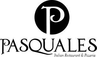 Pasquales Pizza Express