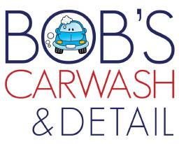 Bob's Roseville Car Wash