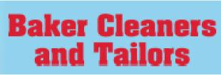Baker Street Cleaners