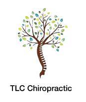 TLC Chiropractic