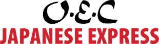 O.E.C. JAPANESE EXPRESS