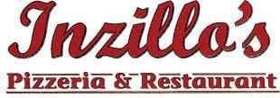 Inzillos Pizzeria & Restaurant