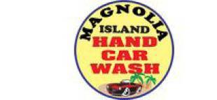 MAGNOLIA ISLAND CAR WASH