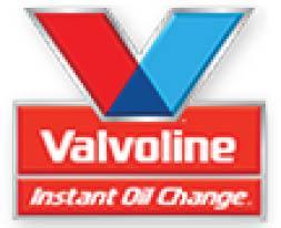 Valvoline Instant Oil Change