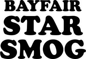 BAYFAIR SMOG